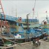 Tiền Giang là tỉnh thứ 6 cấm biển ứng phó bão số 1