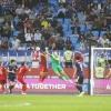 Dừng bước trước bán kết Asian Cup: Tiếc nuối, kỳ vọng tuyển Việt Nam
