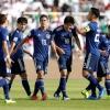 Việt Nam gặp Nhật Bản ở tứ kết Asian Cup 2019: Khó cho thầy Park