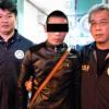 """Đài Loan """"khui"""" đường dây làm 148 du khách Việt mất tích"""