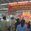 Doanh nghiệp Tiền Giang tham gia dự trữ hàng hóa Tết với số tiền hơn 400 tỷ đồng