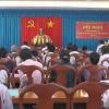 Tiền Giang kết nối 24h (08.01.2019)