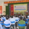 Tiền Giang kết nối 24h (09.01.2019)