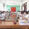 Tiền Giang ngày mới 17.01.2019