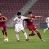 Đá 3 hiệp, tuyển Việt Nam đánh bại Philippines 4-2
