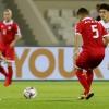 Việt Nam vào vòng 1/8 nhờ tiêu chí fair-play