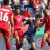 Vừa sa thải HLV trưởng, Thái Lan thắng Bahrain để thắp lại hy vọng