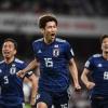 """Nhật Bản 3-0 Iran: """"Samurai xanh"""" vào chung kết Asian Cup 2019"""