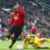 Vòng 3 FA Cup: Quỷ đỏ tiếp mạch toàn thắng, Pháo thủ lại nổ vang