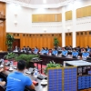 Thủ tướng đồng ý về chủ trương xây dựng trạm điều khiển vệ tinh