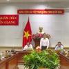 Tiền Giang có 6 điểm đồng loạt đốt pháo hoa đêm giao thừa