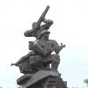 Thị xã Cai Lậy họp mặt kỷ niệm 56 năm chiến thắng Ấp Bắc
