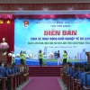 Tiền Giang kết nối 24h (10.01.2019)