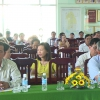 Tiền Giang kết nối 24h (11.01.2019)