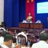Tiền Giang thu ngân sách nhà nước đạt hơn 8.400 tỷ đồng trong năm 2018