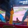 Tối nay (14/01) bế mạc Lễ hội Văn hóa Thể thao Du lịch Tiền Giang năm 2019