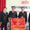 Ngành Tòa án Tiền Giang tổng kết năm 2018
