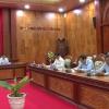Đoàn kiểm tra an toàn vệ sinh thực phẩm Trung ương làm việc với tỉnh Tiền Giang
