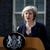 Vượt qua bỏ phiếu bất tín nhiệm: Bà May quyết tâm theo đuổi Brexit