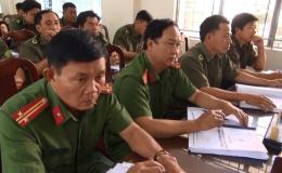 An ninh Tiền Giang (19.02.2019)