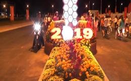 Cai Lậy trên đường phát triển (05.02.2019)