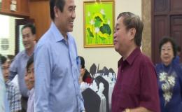 Họp mặt đồng hương Tiền Giang tại Tp.HCM 2019