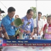 Tiền Giang kết nối 24h (08.02.2019)