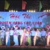 Tiền Giang ngày mới 12.02.2019