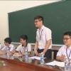 Tiền Giang kết nối 24h (14.02.2019)