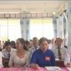 Tiền Giang kết nối 24h (19.02.2019)