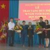 Người Tiền Giang: Đảng viên cao niên Nguyễn Văn Ánh