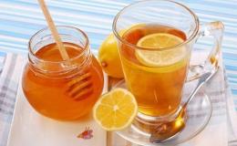 Những cách giải rượu đơn giản mà cực hiệu quả cho ngày Tết