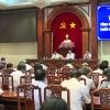 Tiền Giang kết nối 24h (15.02.2019)