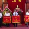 Tiền Giang tổ chức họp mặt kỷ niệm Ngày Thầy thuốc Việt Nam