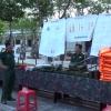 Bộ Tư lệnh Quân khu 9 kiểm tra công tác huấn luyện chiến đấu tại Tiền Giang
