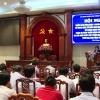 Tiền Giang triển khai chính sách tín dụng phát triển nông nghiệp, nông thôn