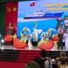 Tiền Giang Kỷ niệm 60 năm Ngày truyền thống Bộ đội Biên phòng