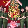 An ninh Tiền Giang (05.03.2019)