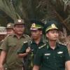 An ninh Tiền Giang (12.03.2019)