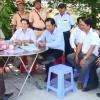Tiền Giang kết nối 24h (16.03.2019)