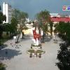 Trường THPT Nguyễn Đình Chiểu tự hào 140 năm dạy giỏi học giỏi