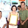 An ninh Tiền Giang (19.03.2019)