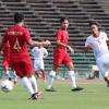 U23 Indonesia tự tin đối đầu Việt Nam, Thái Lan