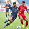 Vui buồn lẫn lộn của các đội bóng Đông Nam Á ở lượt đấu đầu tiên