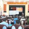 UBND tỉnh Tiền Giang giao nhiệm vụ diễn tập năm 2019 cho các đơn vị