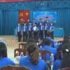 Tiền Giang kết nối 24h (13.03.2019)