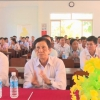 Tiền Giang kết nối 24h (14.03.2019)
