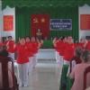 Tiền Giang kết nối 24h (18.03.2019)