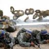 Mỹ – Hàn Quốc xoa dịu Triều Tiên