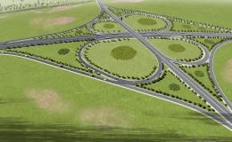 Tháo gỡ khó khăn, đẩy nhanh tiến độ dự án cao tốc Trung Lương – Mỹ Thuận